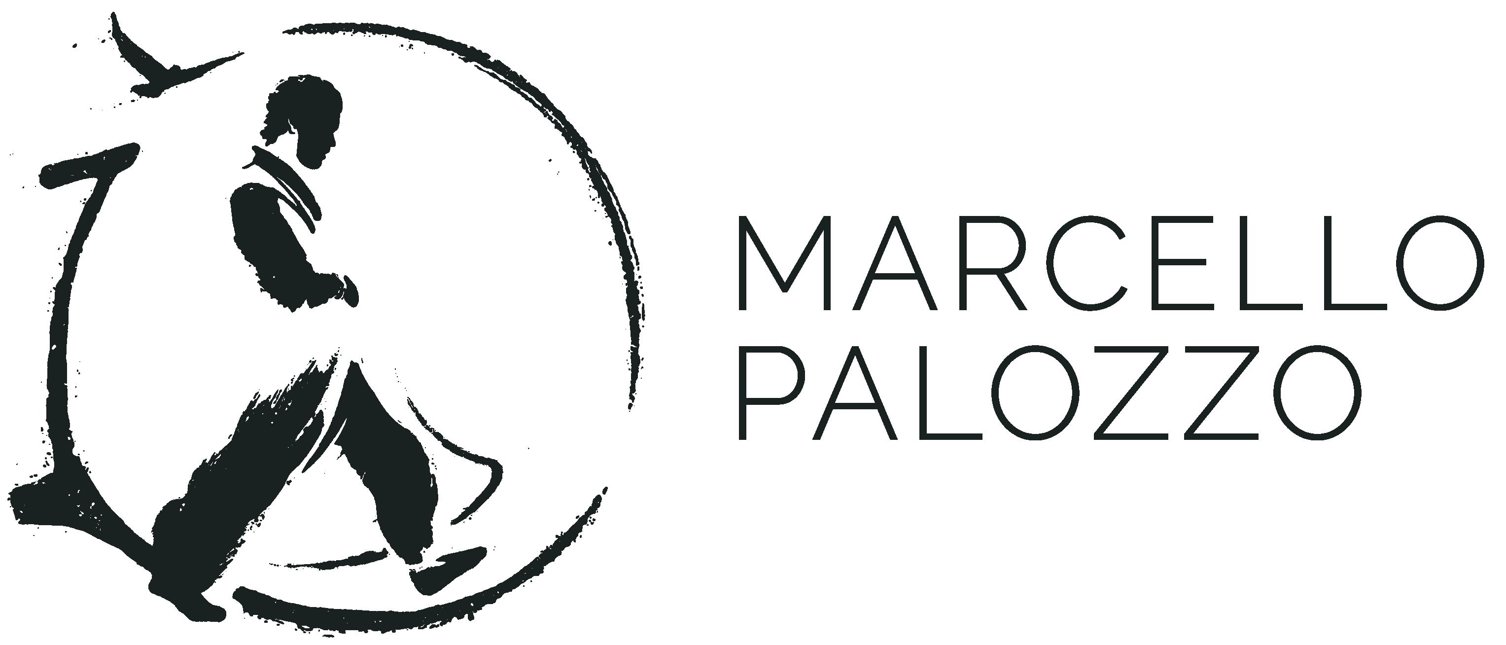 Marcello Palozzo